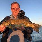 Brookdog Fishing Co ภาพถ่าย