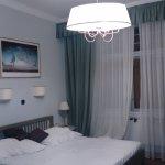Photo of Hotel Salvator