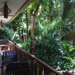 Railay Phutawan Resort Foto