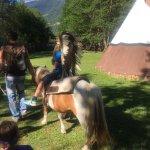 Photo of Indianer Park Winnetou Riscone