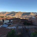 Foto de Antigua Casona San Blas