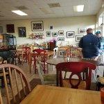 Cafe Con Leche Foto