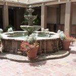 Photo of Marriott Plaza San Antonio