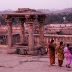 Photo of Monkey Temple