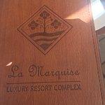 Photo of La Marquise Luxury Resort Complex