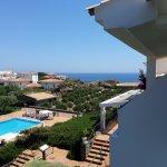 Hotel Sol Ixent Foto