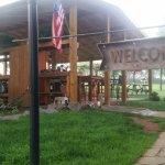 Locust Hill Inn, Cabin & Pub Picture