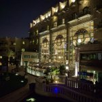 Photo of Grand Hyatt Muscat