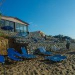 Photo of Krini Beach Hotel
