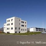 Photo de Hotel Eldborg