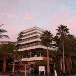 Foto de Sol La Palma Hotel