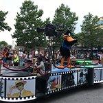 Photo of Parque Warner