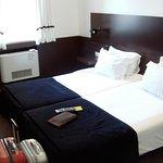 chambre standard - 210