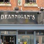 Photo of Brannigan's