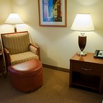 Photo de Hilton Garden Inn Bartlesville