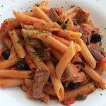 Il Covo Restaurant의 사진
