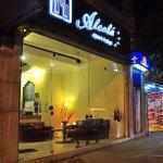 Photo of Alcala Apart Hotel