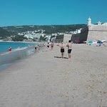Photo of Praia da California