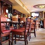 Kealy's Bar