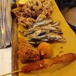 Photo of Bar Osteria Bacicio