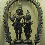 Photo de Colombo National Museum