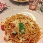 Photo of Pasta & Vino Trattoria