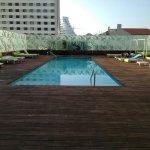 Photo of VIP Grand Lisboa Hotel & Spa