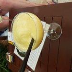 Sunprime Dogan Side Beach