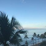 Foto di Hyatt Regency Maui Resort and Spa