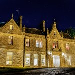 Photo de Craigsanquhar House Hotel