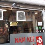 Photo of Nam Kee Chinatown