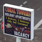 Foto de Coral Towers Holiday Suites