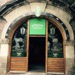 Photo of Crack Irish Pub & Restaurant