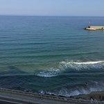 Foto di Ch Hotel del Golfo