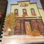 Photo of Bay Leaf Cafe
