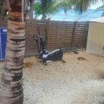 Photo of Coco Beach Resort