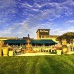 The Drake Hotel - Oak Brook
