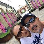Qualys Hotel Nasco Foto