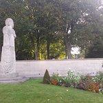 Parc Richelieu in Calais