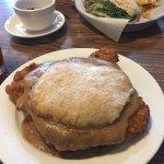 Foto de Northside Cafe