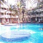 Photo de Canadian Resorts Acapulco Diamante