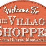 The Shoppes at the Draper Mercantile