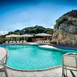 Photo of Grand Hotel Resort Ma&Ma