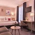 Photo of Hotel Magda Champs Elysees