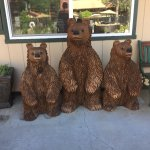 Photo of Yosemite Westgate Lodge