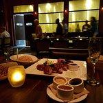 Sino Restaurant and Loungeの写真