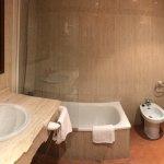 Photo de Hotel Don Miguel