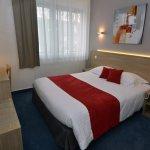 Inter Hotel Les Oceanes