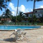 Photo of Hotel La Dolce Vita