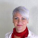 New Manager Anelda Steyn